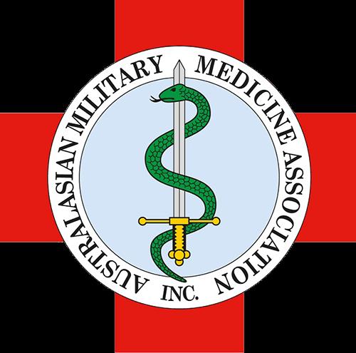 AMMA Logo